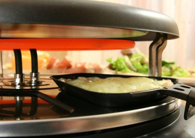 raclette-enceinte